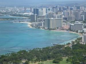 hawaii-kodure-kinai-nimotu