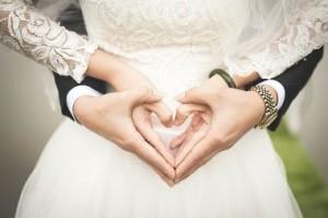 weddingkamigatashort